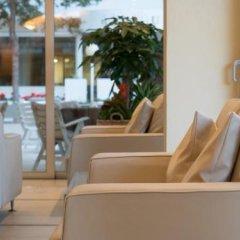 Hotel Ras Гаттео-а-Маре помещение для мероприятий фото 2