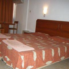 Отель Pambos Napa Rocks Hotel - Adults Only Кипр, Айя-Напа - 13 отзывов об отеле, цены и фото номеров - забронировать отель Pambos Napa Rocks Hotel - Adults Only онлайн фото 3