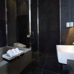 Отель Irene Южная Корея, Сеул - отзывы, цены и фото номеров - забронировать отель Irene онлайн ванная