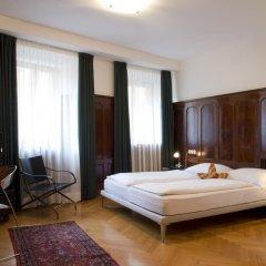 Hotel Figl ***S Больцано комната для гостей фото 2