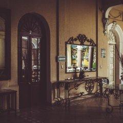 Отель Posada Regis Мексика, Гвадалахара - отзывы, цены и фото номеров - забронировать отель Posada Regis онлайн гостиничный бар