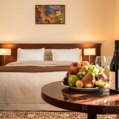 Отель Arève Résidence Boutique Hotel Армения, Ереван - отзывы, цены и фото номеров - забронировать отель Arève Résidence Boutique Hotel онлайн в номере