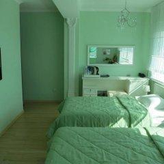Гостиница VipHouse Apartments Казахстан, Нур-Султан - отзывы, цены и фото номеров - забронировать гостиницу VipHouse Apartments онлайн комната для гостей фото 4