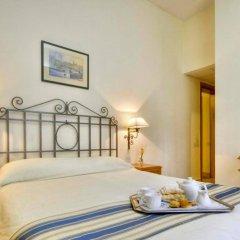 Отель Kennedy Nova Гзира в номере