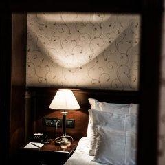 Отель Rott Hotel Чехия, Прага - 9 отзывов об отеле, цены и фото номеров - забронировать отель Rott Hotel онлайн удобства в номере фото 2