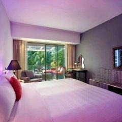 Отель Hard Rock Hotel Penang Малайзия, Пенанг - отзывы, цены и фото номеров - забронировать отель Hard Rock Hotel Penang онлайн комната для гостей