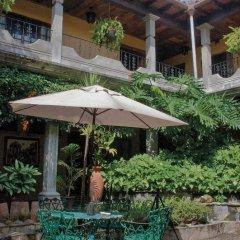 Отель ELVIR Грасьяс фото 12