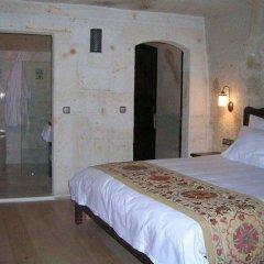 Dreams Cave Hotel Турция, Ургуп - отзывы, цены и фото номеров - забронировать отель Dreams Cave Hotel онлайн комната для гостей