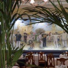 Отель Fiesta Americana Merida фото 2
