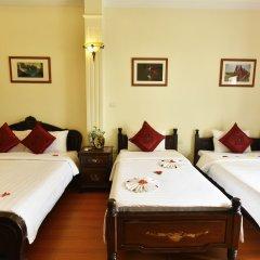 Отель Ibiz City Hostel Вьетнам, Ханой - отзывы, цены и фото номеров - забронировать отель Ibiz City Hostel онлайн детские мероприятия фото 3