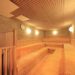 Отель Capsule and Sauna New Century Япония, Токио - отзывы, цены и фото номеров - забронировать отель Capsule and Sauna New Century онлайн фото 5
