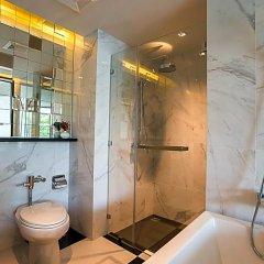 Отель Mera Mare Pattaya ванная фото 2