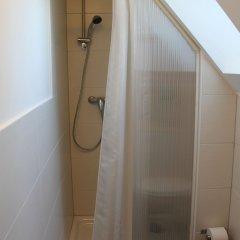 Апартаменты KLN Apartments Кёльн ванная фото 2