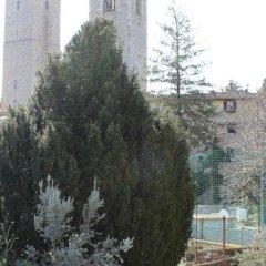 Отель Locanda La Mandragola Италия, Сан-Джиминьяно - отзывы, цены и фото номеров - забронировать отель Locanda La Mandragola онлайн