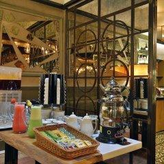 Sanat Hotel Pera Boutique развлечения