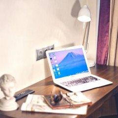 Apart Hotel Best Турция, Анкара - отзывы, цены и фото номеров - забронировать отель Apart Hotel Best онлайн удобства в номере