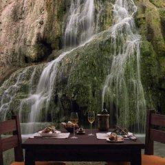Отель Ma'In Hot Springs Иордания, Ма-Ин - отзывы, цены и фото номеров - забронировать отель Ma'In Hot Springs онлайн фото 2