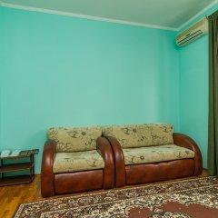 Гостиница У Бочарова Ручья фото 4