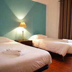 Отель Via Dona Ana Conkrit Rentals фото 23