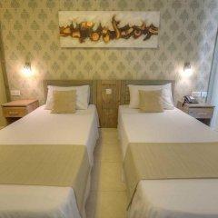 Rooms by Alexandra Hotel комната для гостей фото 3