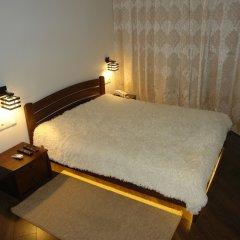 Гостиница Сицилия комната для гостей фото 5