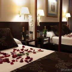 Hotel Cortezo спа