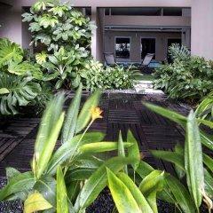 Отель V Bencoolen Сингапур фото 5