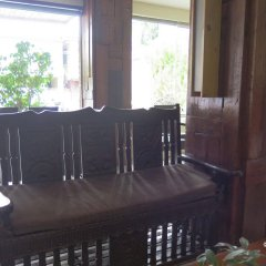 Отель Cebu R Hotel - Capitol Филиппины, Лапу-Лапу - отзывы, цены и фото номеров - забронировать отель Cebu R Hotel - Capitol онлайн гостиничный бар