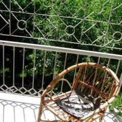 Отель Southside Кыргызстан, Бишкек - отзывы, цены и фото номеров - забронировать отель Southside онлайн балкон