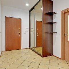 Апартаменты Dom & House - Apartments Neptun Park интерьер отеля фото 3
