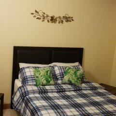 Отель Richards Vacation Rental комната для гостей фото 2