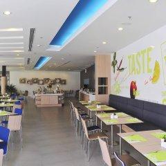 Отель ibis Phuket Kata питание фото 2