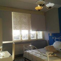 Отель B&B La Fonte Сиракуза комната для гостей фото 4