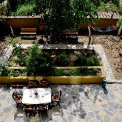 Adalı Hotel Турция, Эдирне - отзывы, цены и фото номеров - забронировать отель Adalı Hotel онлайн фото 2
