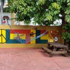 Reggae Hostel Ocho Rios фото 3