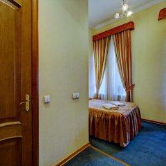Мини-Отель Элегия Санкт-Петербург в номере фото 2