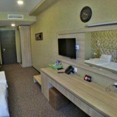 Betlem Hotel Тбилиси удобства в номере фото 2