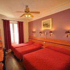 Grand Hotel de Turin детские мероприятия
