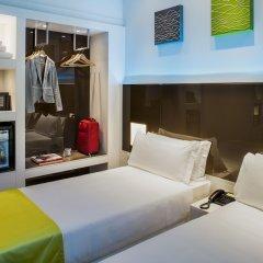 Отель degli Arcimboldi Италия, Милан - 4 отзыва об отеле, цены и фото номеров - забронировать отель degli Arcimboldi онлайн фото 2