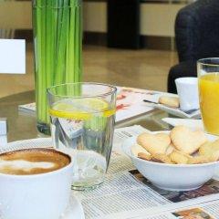 Отель Rex Сербия, Белград - 6 отзывов об отеле, цены и фото номеров - забронировать отель Rex онлайн в номере