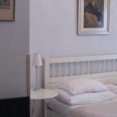 Отель Pension Lerner детские мероприятия