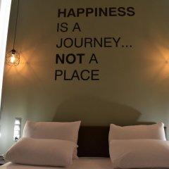 Отель Venia Luxury Suite Афины фото 3
