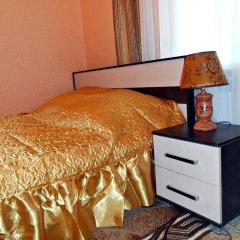 Гостиница Бриз в Рязани - забронировать гостиницу Бриз, цены и фото номеров Рязань детские мероприятия