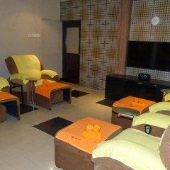 MH Hotel Ipoh, Ipoh, Malaysia | ZenHotels