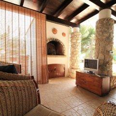 Отель Dora Lovely Country Home Гальяно дель Капо фото 14