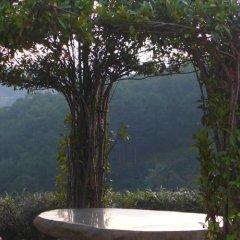 Отель Zen Valley Dalat Далат