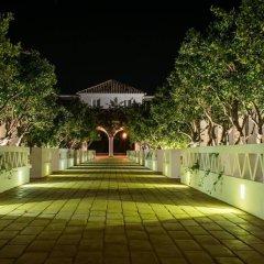 Отель Vila Monte Farm House Португалия, Монкарапашу - отзывы, цены и фото номеров - забронировать отель Vila Monte Farm House онлайн помещение для мероприятий фото 2