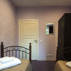 Гостиница Версаль на Арбатской ванная