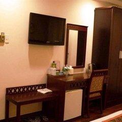 Phu Quy 2 Hotel удобства в номере