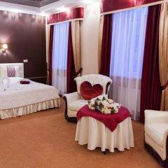 Гостиница Губернский фото 7